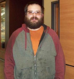 Zoncki Richard Joseph a registered Sex Offender of South Dakota