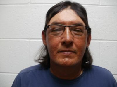 Mednansky Duane Edward a registered Sex Offender of South Dakota