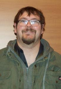 Stoltman Jeffrey Allen a registered Sex Offender of South Dakota