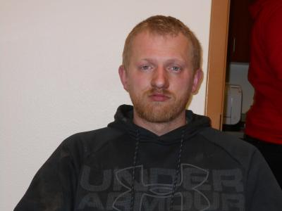 Fryer Colton James a registered Sex Offender of South Dakota