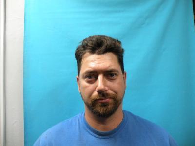 Olheiser Robert Allen a registered Sex Offender of South Dakota