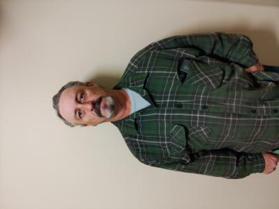 Smith Neil a registered Sex Offender of South Dakota