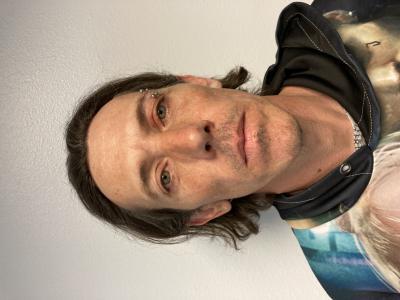 Werdeman Michael David a registered Sex Offender of South Dakota