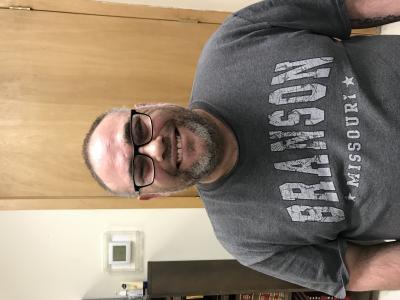 Martin Jonathan Hilary a registered Sex Offender of South Dakota