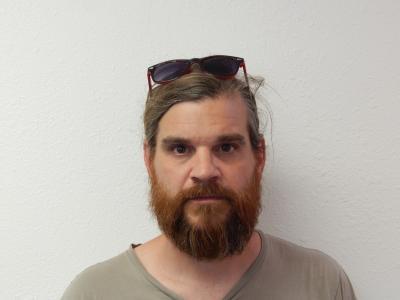 Robbins Thomas Joel a registered Sex Offender of South Dakota
