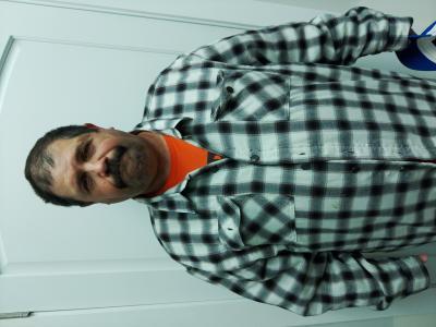 Schumacher James Michael a registered Sex Offender of South Dakota