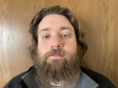 Carlson Cory Michael a registered Sex Offender of South Dakota