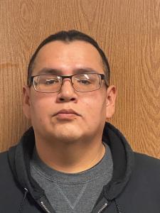Highcat Jimmie Joe a registered Sex Offender of South Dakota