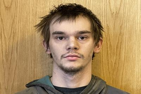 Schaub Gage Raymond a registered Sex Offender of South Dakota