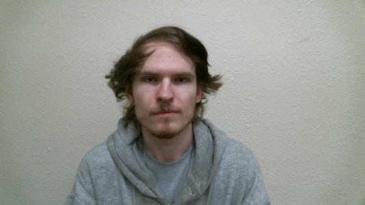 Neal Royce Alen a registered Sex Offender of South Dakota