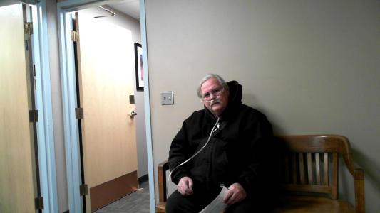 Graffunder Roger Lee a registered Sex Offender of South Dakota
