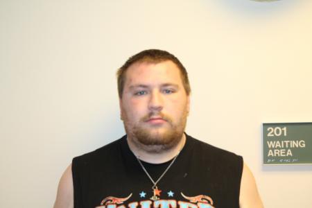 Russell Nicholasoliver Kona a registered Sex Offender of South Dakota