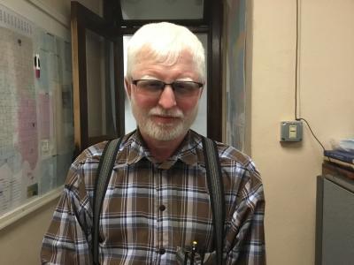 Waldner Joshua S a registered Sex Offender of South Dakota