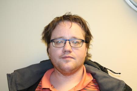 Townsend Bradley Dean a registered Sex Offender of South Dakota