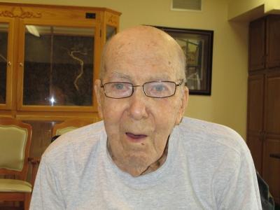 Hooser Allen Robert a registered Sex Offender of South Dakota