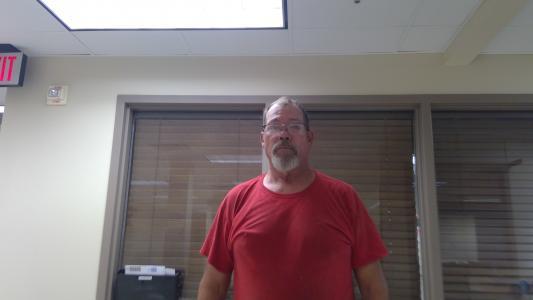 Mcgargill Michael John a registered Sex Offender of South Dakota