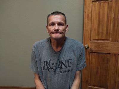 Boettcher Charles Keith a registered Sex Offender of South Dakota