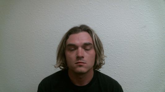 Canode Hunter Wesley a registered Sex Offender of South Dakota