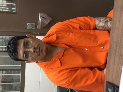 Antelope Sonny James Sr a registered Sex Offender of South Dakota