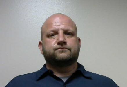 Boushee Abe Joseph a registered Sex Offender of South Dakota