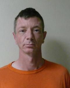 Caveye Russell Dean a registered Sex Offender of South Dakota