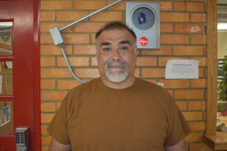 Holdcraft Bobby Joe a registered Sex Offender of South Dakota