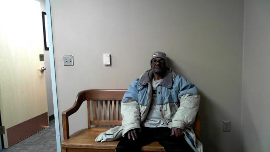 Coffey Clyde Howard Jr a registered Sex Offender of South Dakota