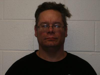 Jongewaard Jeffrey James a registered Sex Offender of South Dakota