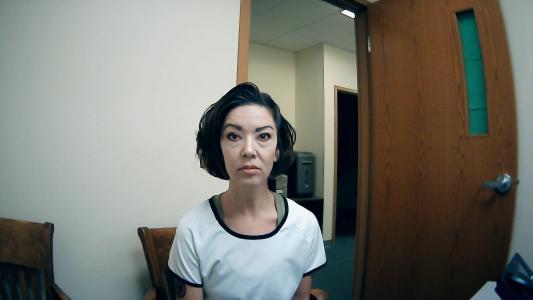 Graves Staci Jo a registered Sex Offender of South Dakota