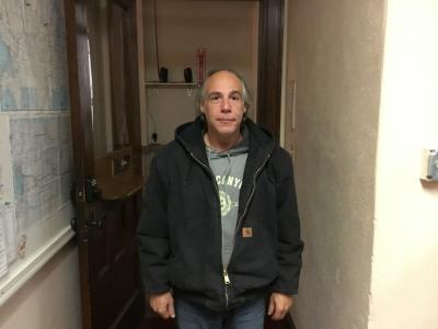Bax John Allen a registered Sex Offender of South Dakota