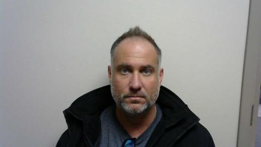 Kortan Ryan Michael a registered Sex Offender of South Dakota