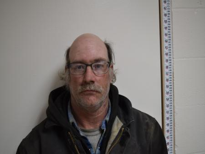 Tanner Jeffrey Louis a registered Sex Offender of South Dakota