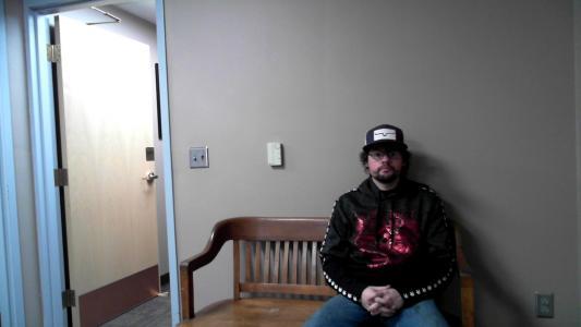Geuke Jordan Robert a registered Sex Offender of South Dakota
