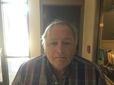 Hensley Darryl Dwight a registered Sex Offender of South Dakota