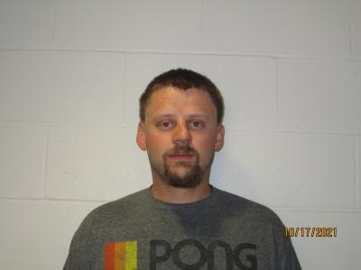 Gardner Tanner James a registered Sex Offender of South Dakota