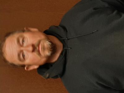 Chernotik Charles Thomas a registered Sex Offender of South Dakota