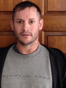 Leyden Jarrod Charles a registered Sex Offender of South Dakota