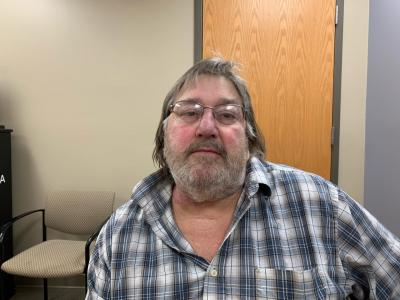 Anacker Douglas Eric a registered Sex Offender of South Dakota
