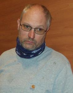 Christianson Glen Andrew a registered Sex Offender of South Dakota