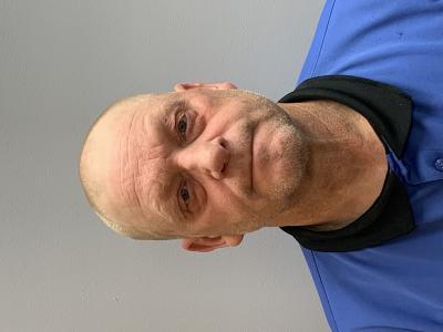 Clapsaddle Patrick John a registered Sex Offender of South Dakota