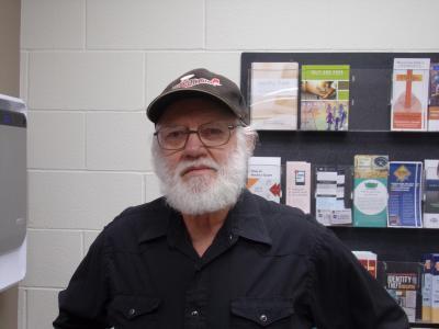 Clark Ernest E a registered Sex Offender of South Dakota