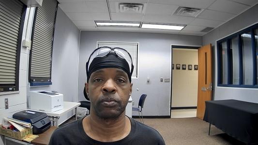Anderson Darrell Jerome a registered Sex Offender of South Dakota