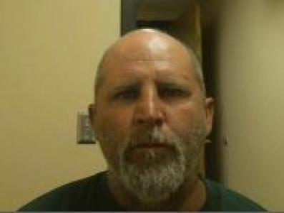 Cline Paul Brian a registered Sex Offender of South Dakota