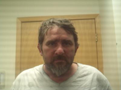 Compton Robert Virgil a registered Sex Offender of South Dakota