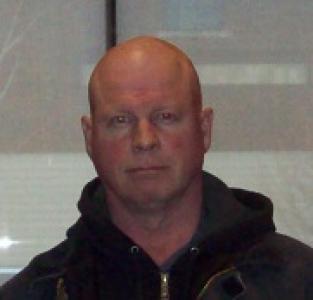 Anderson Gregory James a registered Sex Offender of South Dakota