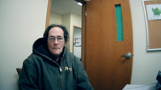 Coonfield Timothy Lee a registered Sex Offender of South Dakota