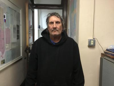 Corbett Robert Louis a registered Sex Offender of South Dakota