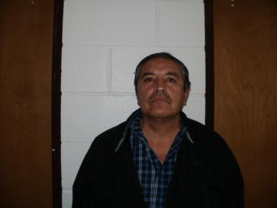 Covey Gerald Francis Jr a registered Sex Offender of South Dakota