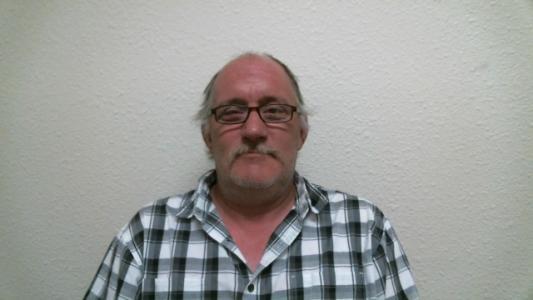 Coyle Paul Jon a registered Sex Offender of South Dakota