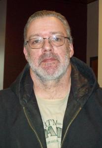 Crain Harry William a registered Sex Offender of South Dakota